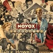 Cinematic de No.Vox