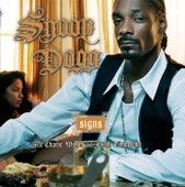 Signs von Snoop Dogg