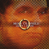 Lakme de Mike Oldfield
