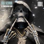 IDL de Big Scarr