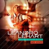 Ensaio de Escola de Samba (Ao Vivo) de Leandro Lehart
