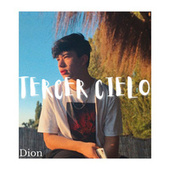 Tercer Cielo de Dion