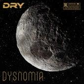 Dysnomia de Dry