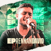 Ep Rennan David (Acústico) de Rennan David