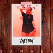 Valeria (De Vez en Cuando) de Samael