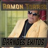 Grandes Éxitos by Ramon Torres...