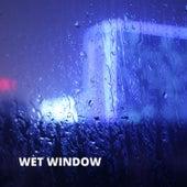 Wet Window de The Sleep Factory