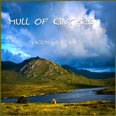 Mull Of Kintyre by Marion Willmanns