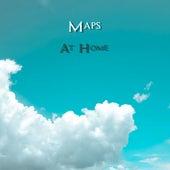 At Home de Maps
