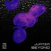 Beyond de Jupiter