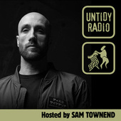 Untidy Radio - Episode 24 van Sam Townend