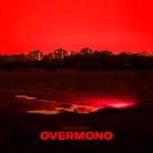 fabric presents Overmono (Mixed) fra Overmono