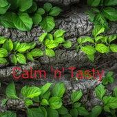 Calm 'n' Tasty by Destroyer