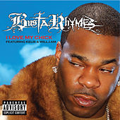 I Love My Bitch von Busta Rhymes