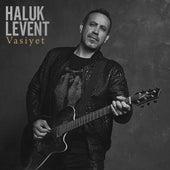 Vasiyet by Haluk Levent