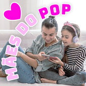 Mães do Pop by Various Artists