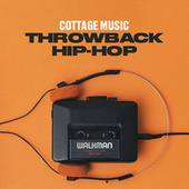 Cottage Music: Throwback Hip-Hop von Various Artists
