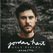 A Change Is Gonna Come (Acoustic) by Jordan Hart
