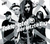 Der letzte Tag by Tokio Hotel