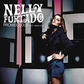 Promiscuous by Nelly Furtado