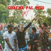 Guacha Pal Piso Rkt von Simon Mirasso