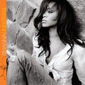 Unfaithful von Rihanna