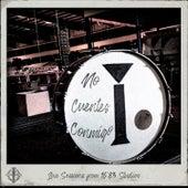 No Cuentes Conmigo (Live Sessions from 16*83 Studios) de Intocable