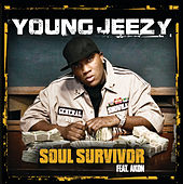 Soul Survivor de Jeezy