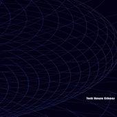 Tech House Echoes von Various Artists