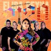 2120 by Elida Reyna