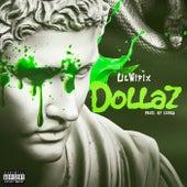 Dollaz! by LilWifix
