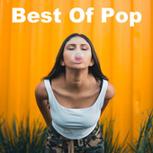 Best Of Pop fra Various Artists