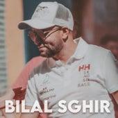 تالبوني فيك by Bilal Sghir