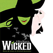 Wicked de Various Artists