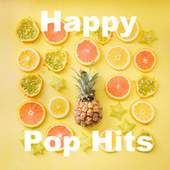 Happy Pop Hits fra Various Artists