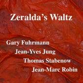 Zeralda's Waltz von Gary Fuhrmann
