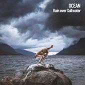 Ocean: Rain over Saltwater by Ocean Sounds (1)