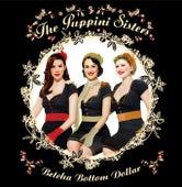 Betcha Bottom Dollar de The Puppini Sisters