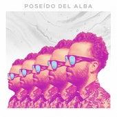 Poseído del Alba (Cover) de Daltones