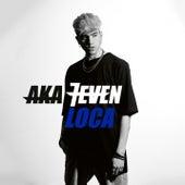 Loca de Aka 7even