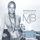 Enough Cryin' von Mary J. Blige