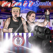 Big Don & De$antis von J-360