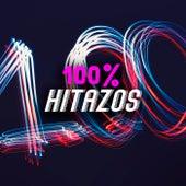 100% Hitazos de Various Artists