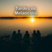 Tardes de Melancolía von Various Artists