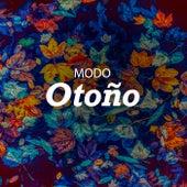 Modo Otoño de Various Artists