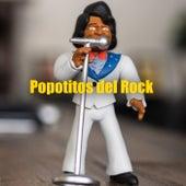 Popotitos del Rock de Various Artists