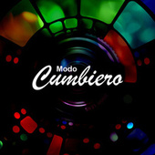 Modo Cumbiero de Various Artists