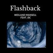 Flashback de Weiland Mansell