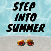 Step Into Summer van Various Artists