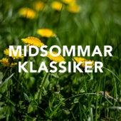 Midsommarklassiker 2021 by Various Artists
